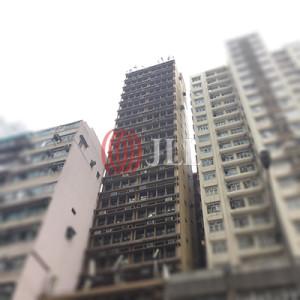 啟光商業大廈_商業出租-HKG-P-0008S5-h