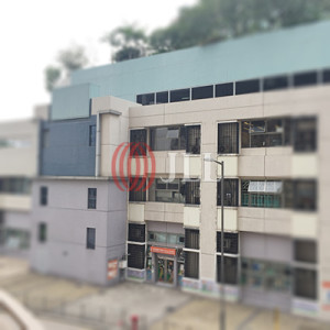 Olympian-City-1-GIC-Building-Office-for-Lease-HKG-P-000DJ1-h