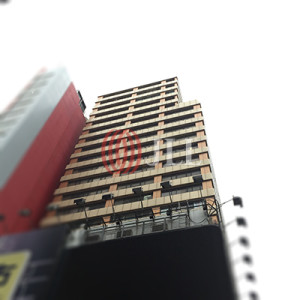 中僑商業大廈_商業出租-HKG-P-0003H2-h