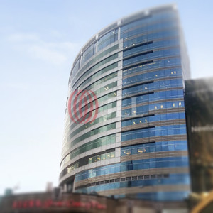 Grand-Century-Place-Tower-2-Office-for-Lease-HKG-P-0006HN-h