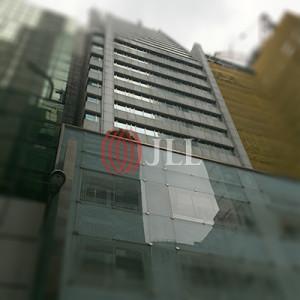 都爹利街1號_商業出租-HKG-P-0000E6-h