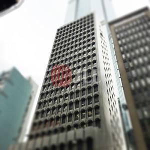 大眾銀行中心_商業出租-HKG-P-000EXI-h