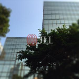 永安廣場_商業出租-HKG-P-000KLZ-h
