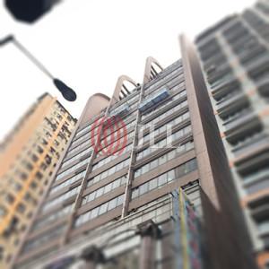 樂基中心_商業出租-HKG-P-000ANB-h