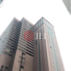 渣華道321號_商業出租-HKG-P-0000OW-h