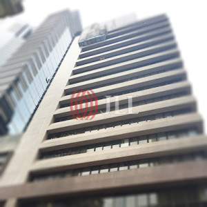 Wing-Hang-Bank-Building-Office-for-Lease-HKG-P-000KL4-h