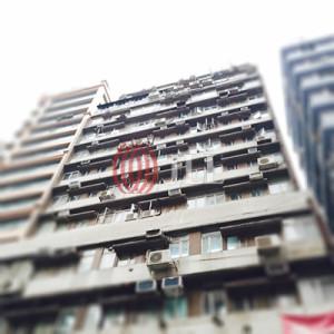 運通商業大廈_商業出租-HKG-P-000KN8-h