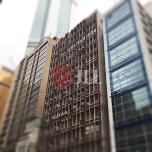 General-Commercial-Building-Office-for-Lease-HKG-P-000636-h