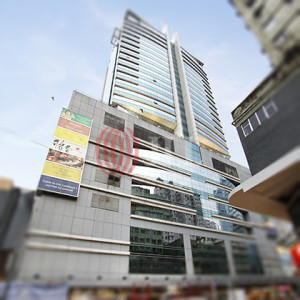 荃灣千色匯一_商業出租-HKG-P-0009N0-h