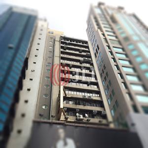 海威商業中心_商業出租-HKG-P-000KAD-VIP-Commercial-Building_555_20170916_003