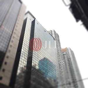 北角城中心_商業出租-HKG-P-0005Q5-h