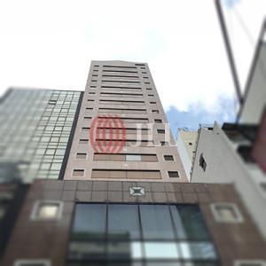 堪富利廣場_商業出租-HKG-P-0007MN-h