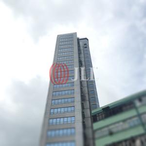 99廣場_商業出租-HKG-P-0000ZW-h