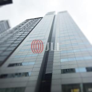 大業大廈_商業出租-HKG-P-000I3O-h