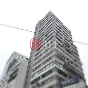 凱利商業大廈-_商業出租-HKG-P-0001JE-h