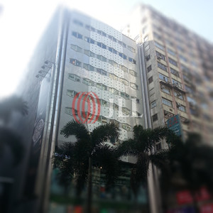 Prestige-Tower-Office-for-Lease-HKG-P-000ESE-h