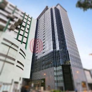 One-Harbour-Square_商業出租-HKG-P-000DLN-One-Harbour-Square_201_20170916_004