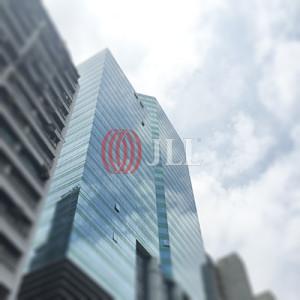 南匯廣場A座_商業出租-HKG-P-000HD3-h