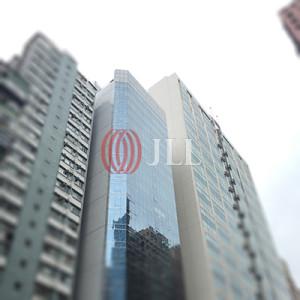振華大廈-_商業出租-HKG-P-0003A6-h