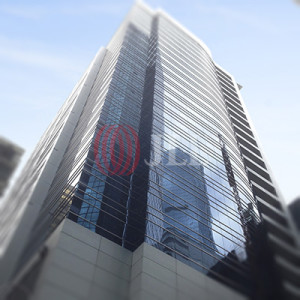 Lincoln-House-Office-for-Lease-HKG-P-000AA0-Lincoln-House_10_20170916_007