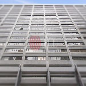 禮頓中心_商業出租-HKG-P-000A8A-h
