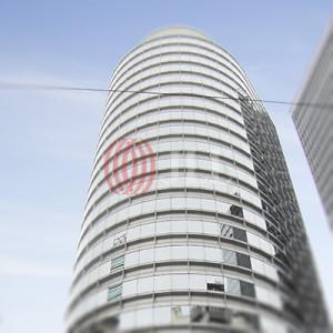 大有大廈_商業出租-HKG-P-000I3N-h