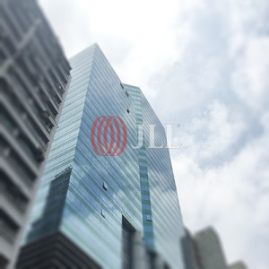 南匯廣場B座_商業出租-HKG-P-000HD7-h