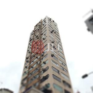 昌華商業大廈_商業出租-HKG-P-00037H-h