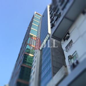 確利達中心_商業出租-HKG-P-000EZ2-h