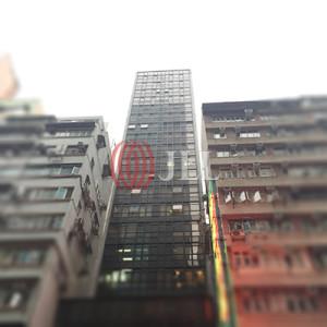 Henfa-Commercial-Building-Office-for-Lease-HKG-P-000724-h