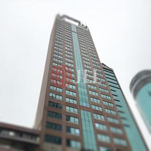 天樂廣場_商業出租-HKG-P-000BUG-h