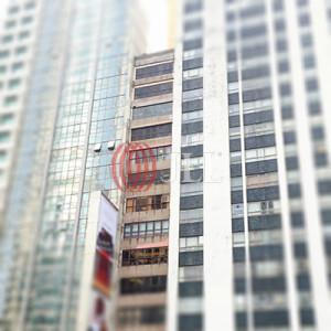 亞洲大廈-_商業出租-HKG-P-0001AA-h