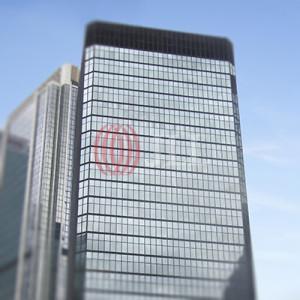 海富中心二期_商業出租-HKG-P-00017P-h