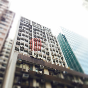 金時商業大廈_商業出租-HKG-P-0009DH-h