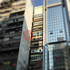 Ruby-Commercial-Building-Office-for-Lease-HKG-P-000FI2-h