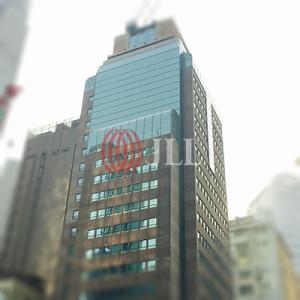 裕景商業中心_商業出租-HKG-P-00059Q-h