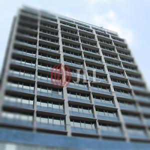 聯業大廈_商業出租-HKG-P-000I83-h