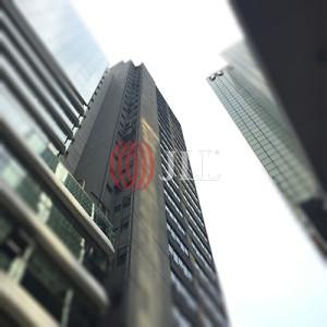 香港鑽石會大廈_商業出租-HKG-P-00079W-h