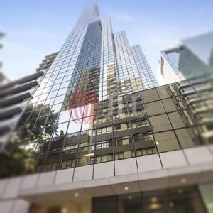 Ruttonjee-House,-Ruttonjee-Centre-Office-for-Lease-HKG-P-000FIW-h