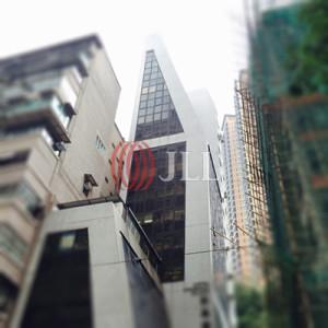 凱基商業大廈-_商業出租-HKG-P-0002WO-h