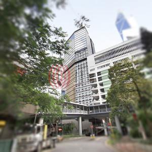 Fairmont-House-Office-for-Lease-HKG-P-0005HE-Fairmont-House_335_20170916_011