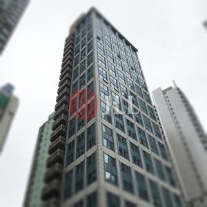 QRE-Plaza_商業出租-HKG-P-000EYS-h