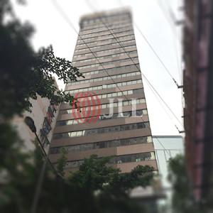 霸田商業中心_商業出租-HKG-P-000531-h