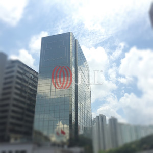 Chinachem-Tsuen-Wan-Plaza-Office-for-Lease-HKG-P-0003DY-h