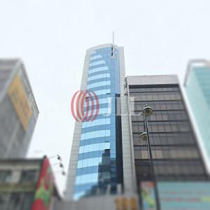 寶安商業大廈_商業出租-HKG-P-000EN3-h