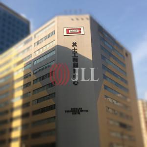 Eastmark_商業出租-HKG-P-00038G-h