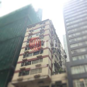 永勝大廈_商業出租-HKG-P-000KND-h