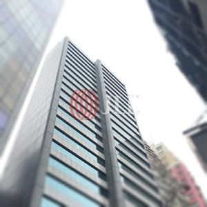 勝基中心_商業出租-HKG-P-000KK9-h