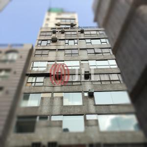 利來商業大廈_商業出租-HKG-P-000A7B-h