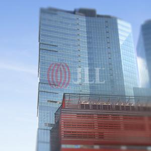 企業廣場5期一座_商業出租-HKG-P-00054M-h
